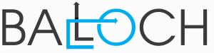 Balloch Logo